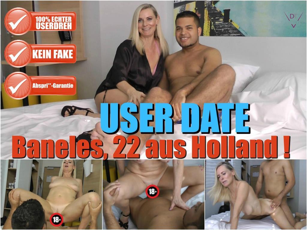 User Fickdate mit Baneles, 22 aus Holland